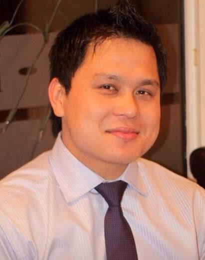 Mr Top Kumar Rana