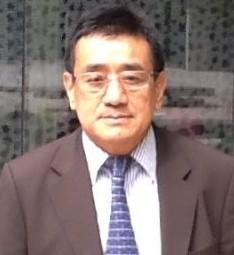 Mr. Kamal Bahadur Rana
