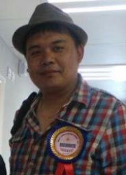 Mr. Ramesh Rana