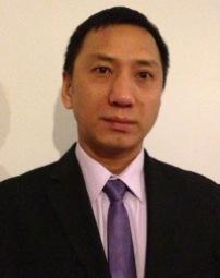 Mr Yam Bahadur Thapa