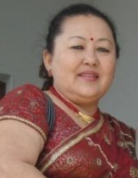 Mrs Hema Rana